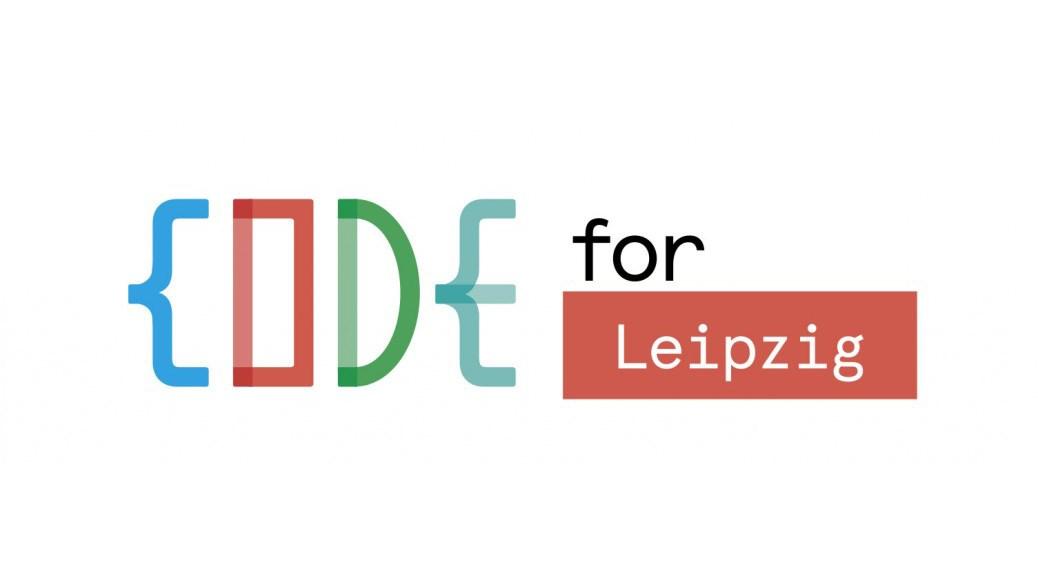 Code for Leipzig