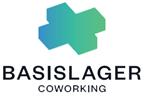 Basislager Coworking Leipzig