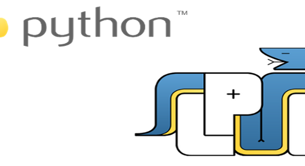 Python User Group Leipzig