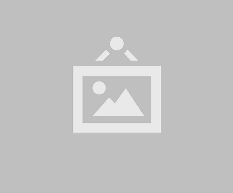 Python User Group