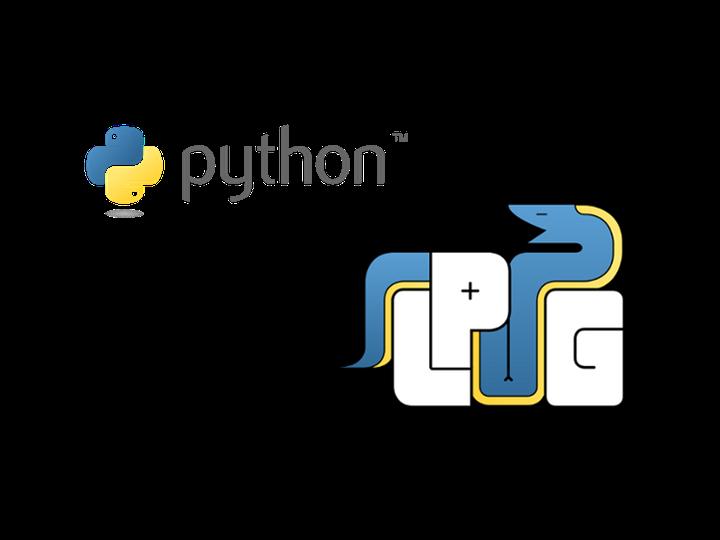 Python User Group